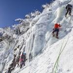 cascade-de-glace-u-180