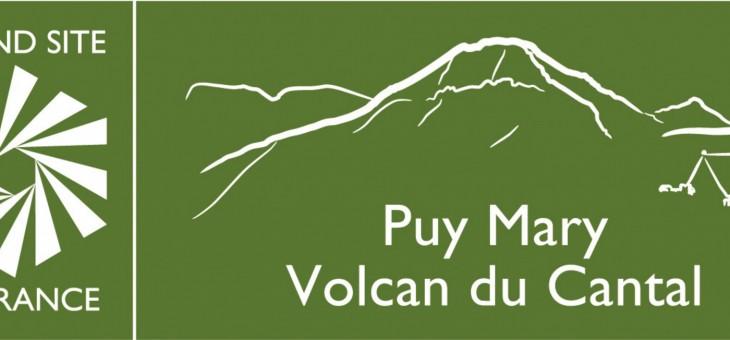 FAB AV partenaire du Grand Site Puy Mary